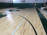 long branch high school gymnasium_2