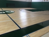 long branch high school gymnasium_3