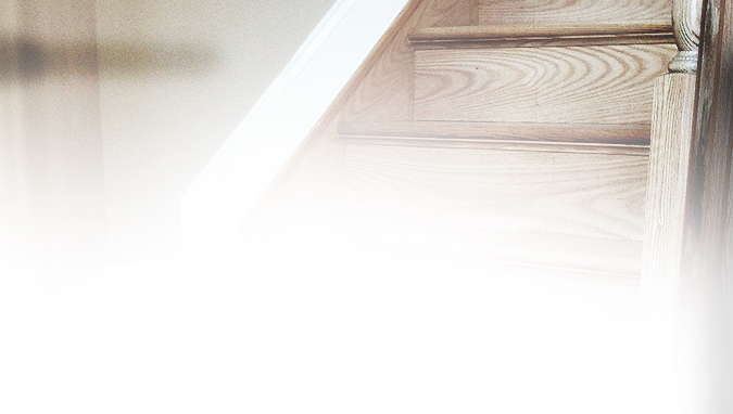 About Us Gorsegner Brothers Hardwood Floors