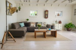 Hardwood Flooring Installer: 5 Questions to Ask First GoBros